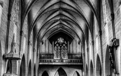 Eglise-Jeanne-d-arc-clermontferrand