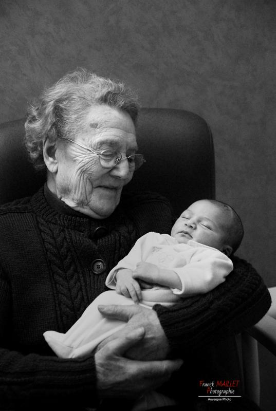 quatre-generations