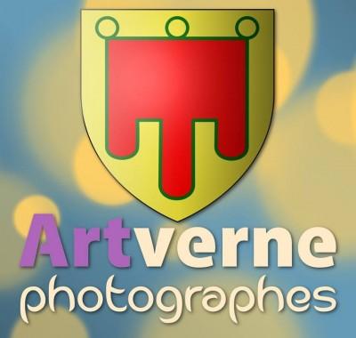 artverne photographes
