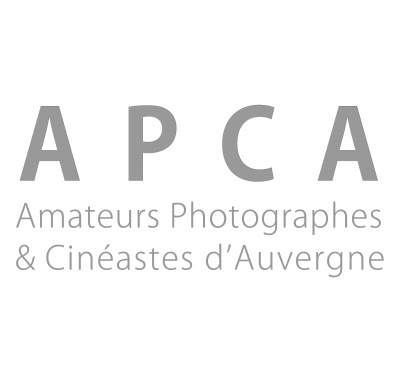 club photo clermontferrand apca
