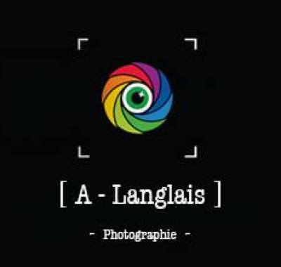 Alexandre Langlais Photographie
