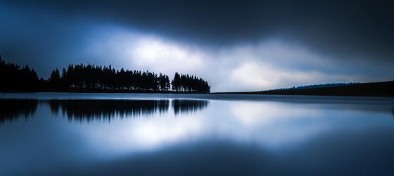 Lac de Servières | © www.franckmaillet.com
